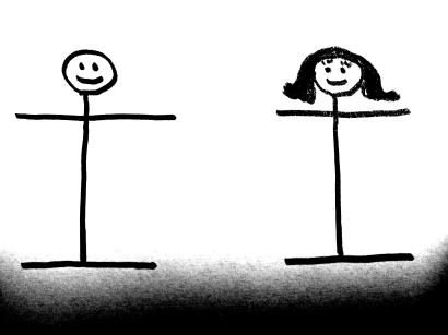 I and I